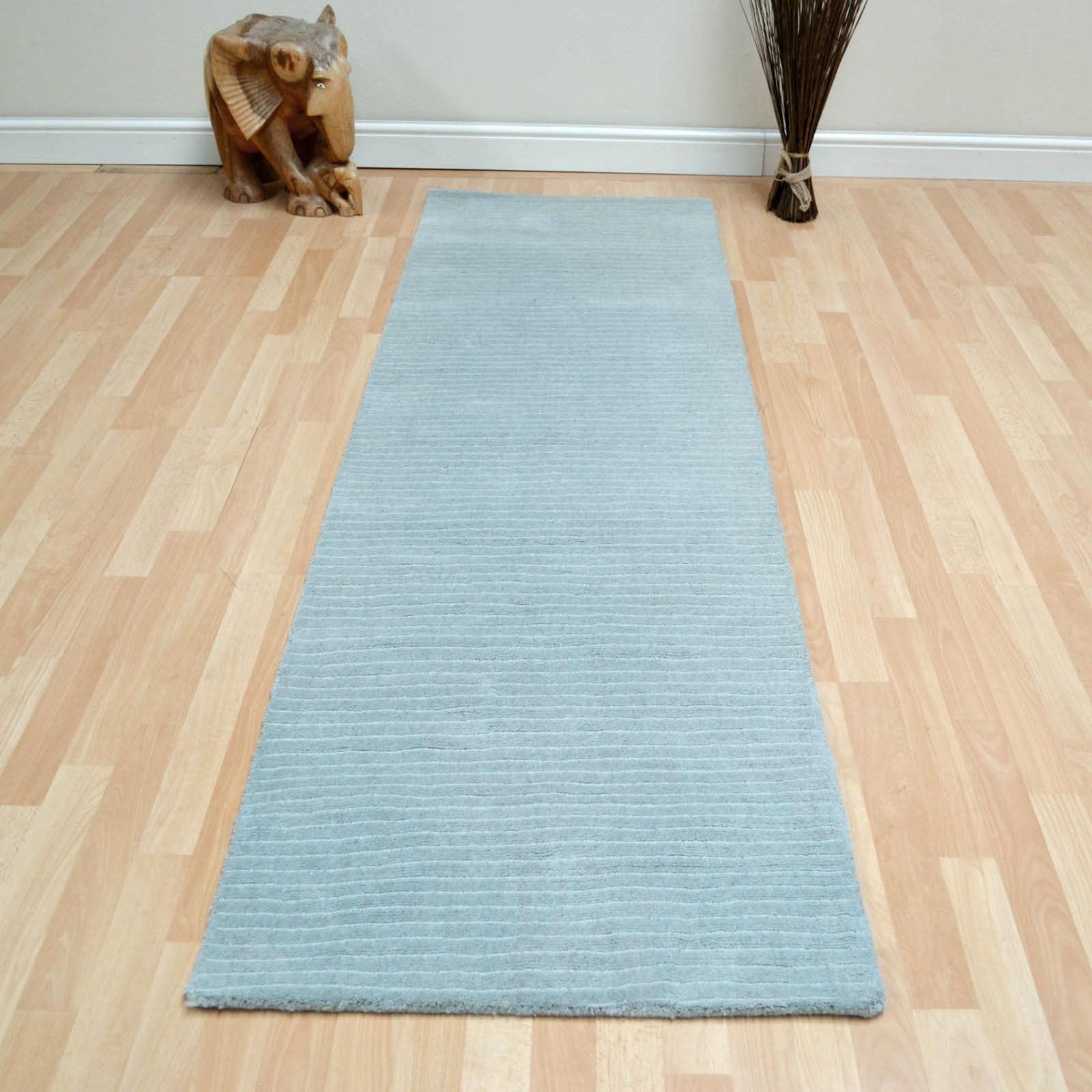 Flooring Lovely Hallway Runners For Floor Decor Idea Intended For Modern Runner Rugs For Hallway (#11 of 20)