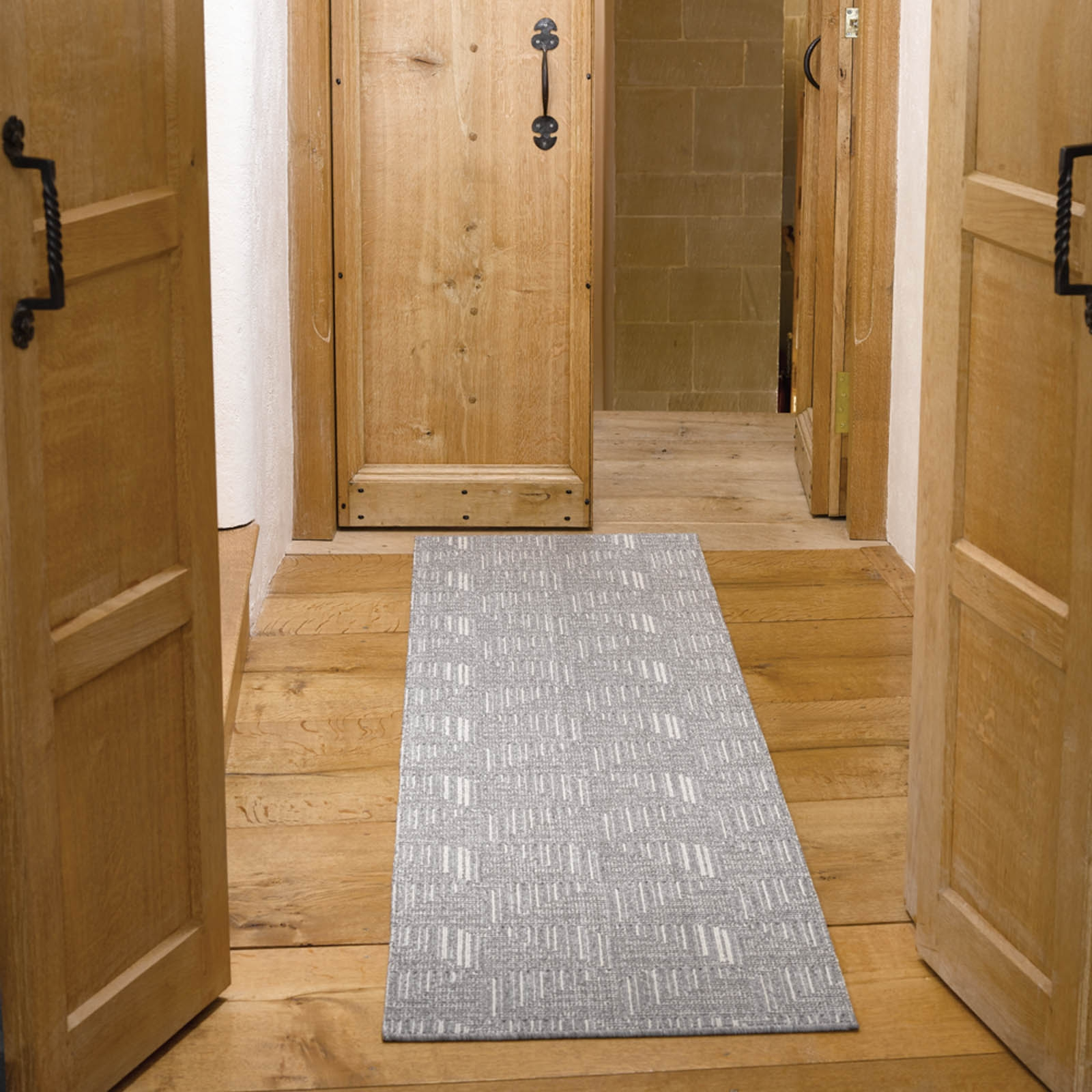 Washable Hall Rugs: 20 Best Of Washable Runner Rugs For Hallways