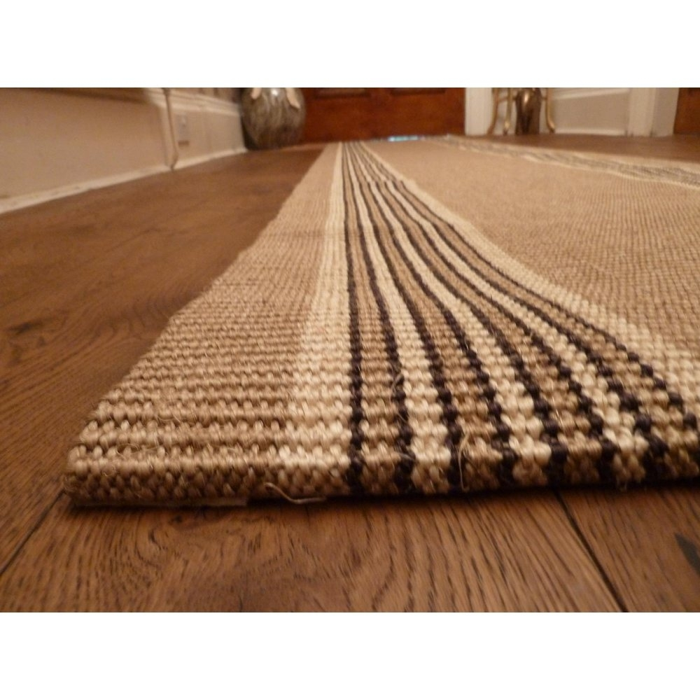 Hall Runner Rugs By The Foot Ideas