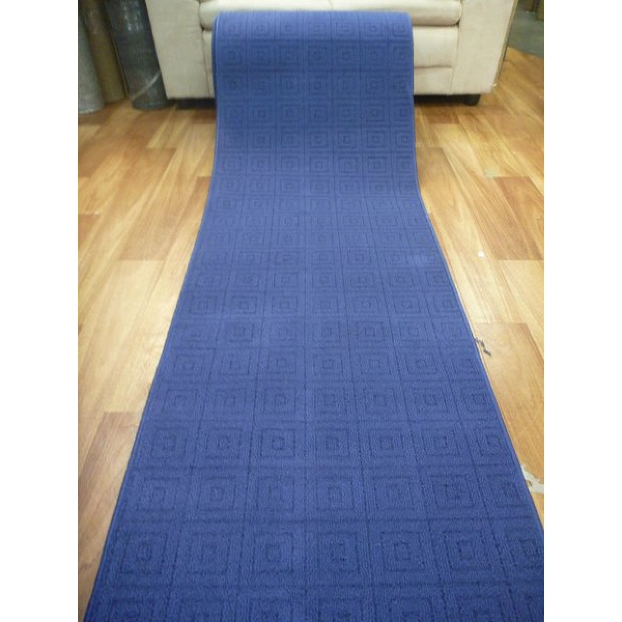 Viewing Photos Of Cheap Runner Rugs Hallway (Showing 12 Of