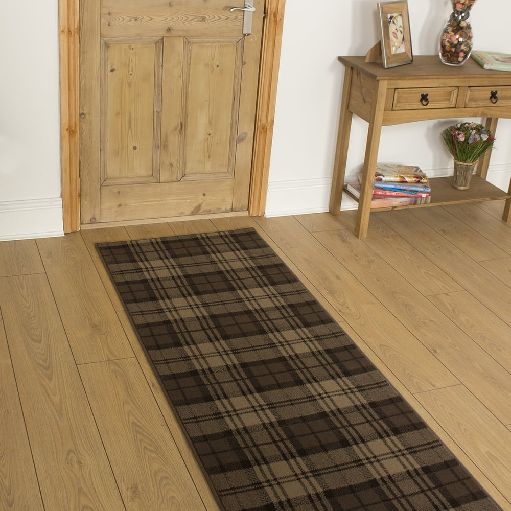 Flooring Modern Rug Runners For Hallways Rugs And Runners To Pertaining To Long Carpet Runners For Hallways (#12 of 20)