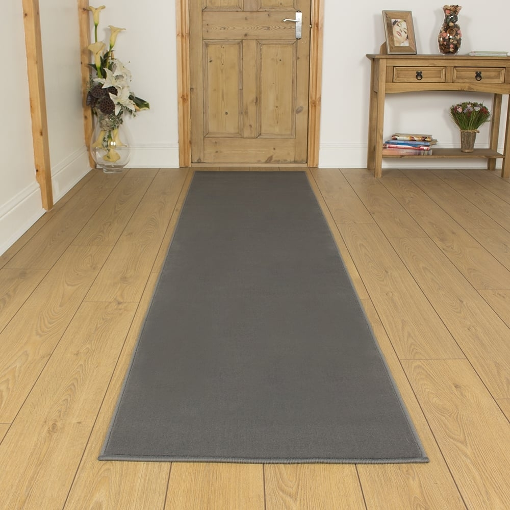 Flooring Modern Rug Runners For Hallways Rugs And Runners To Pertaining To Long Hallway Runners (#14 of 20)