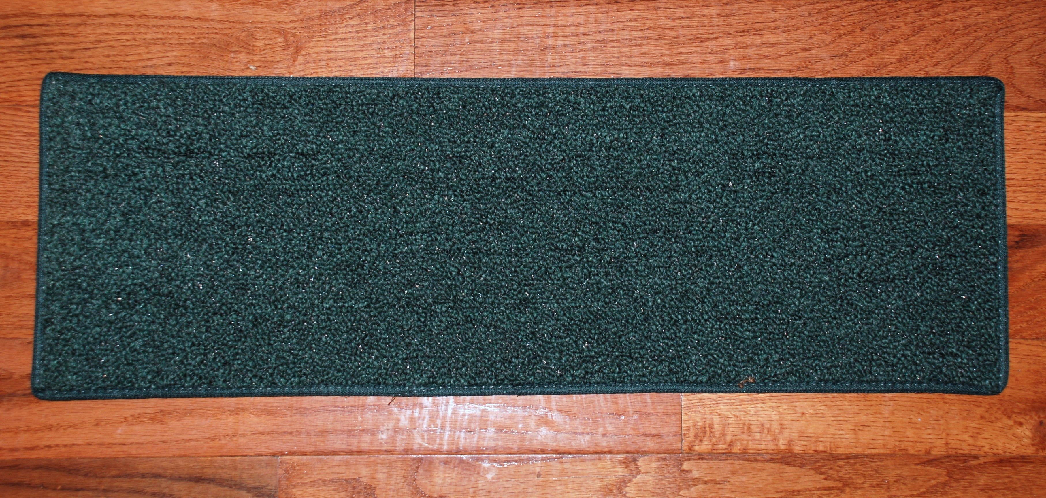 Flooring Pretty Stair Treads Carpet For Stair Decoration Idea Pertaining To Set Of 13 Stair Tread Rugs (#10 of 20)