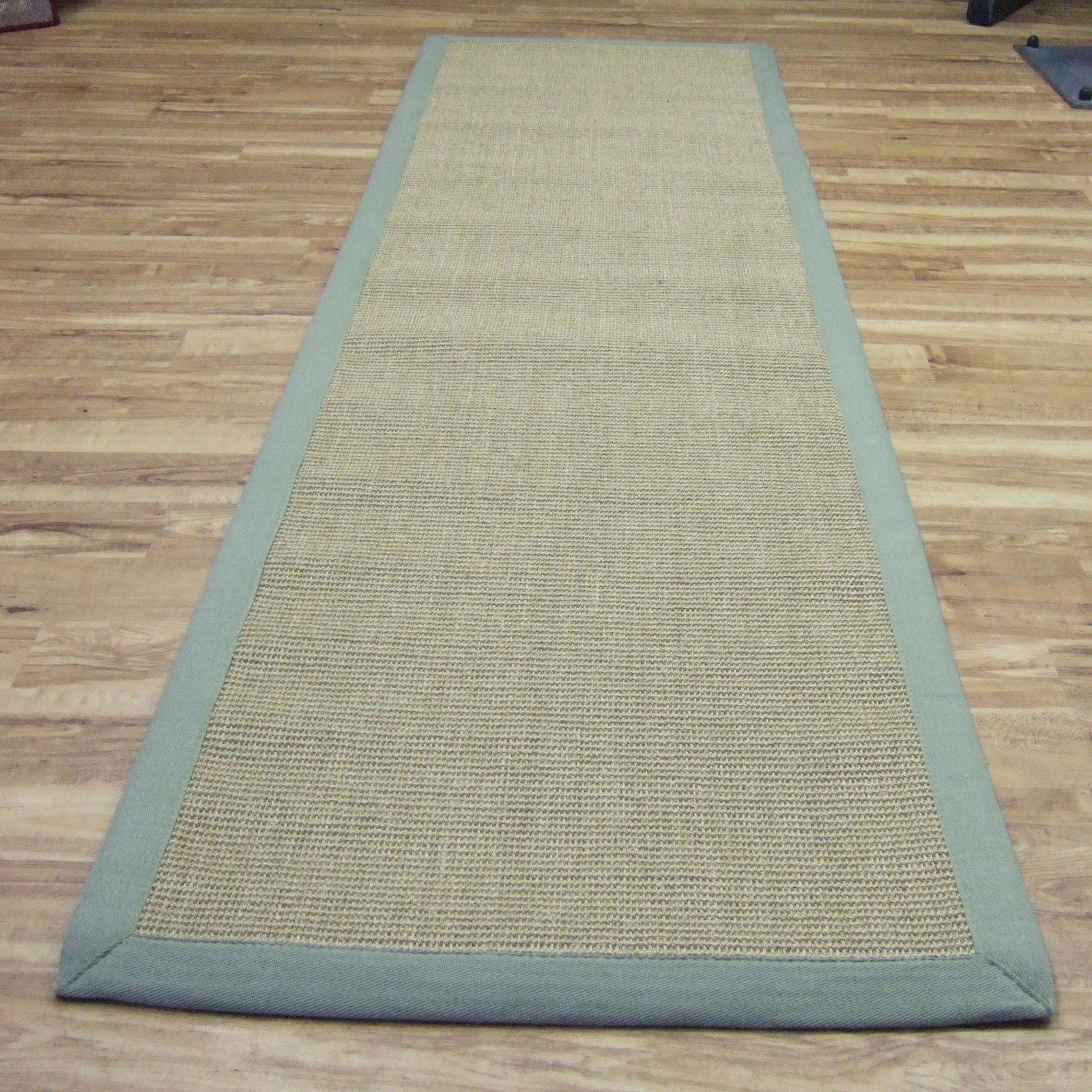 Flooring Runner For Hallway Hallway Runners Hall Rug Runners Intended For Rug Runners Green (View 5 of 20)
