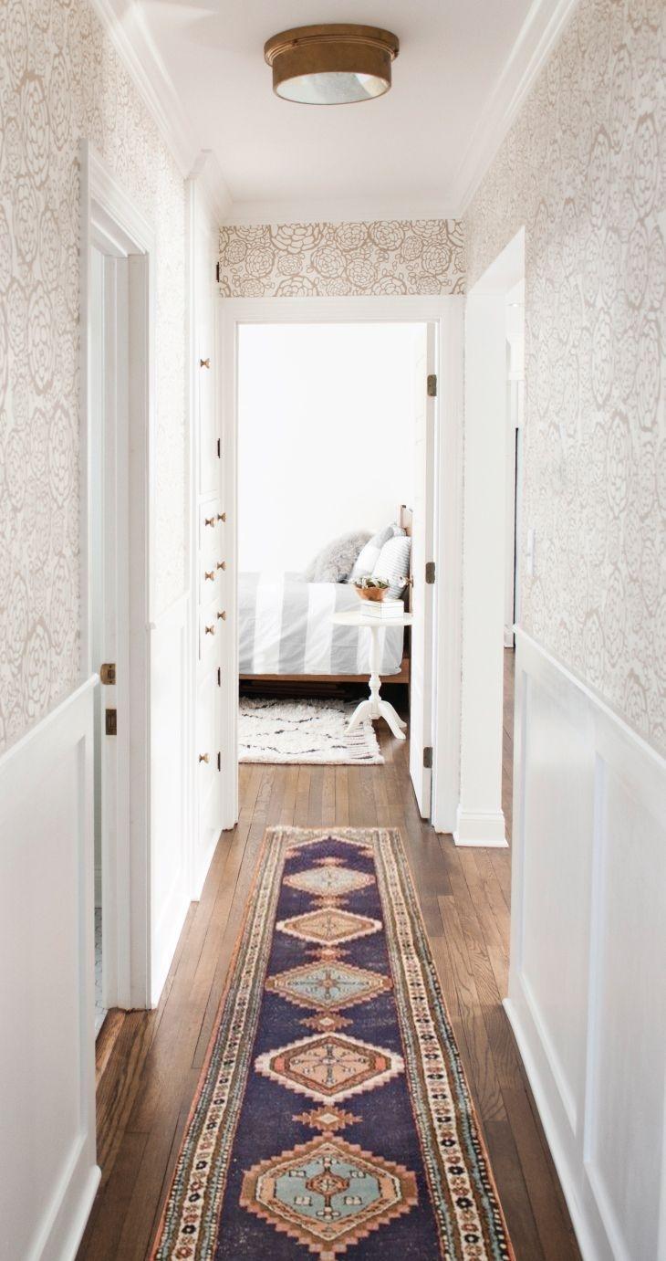 Flooring Runners Hallway Carpet Rug Runners Hallway Runners Intended For Wool Runners Hallways (#12 of 20)