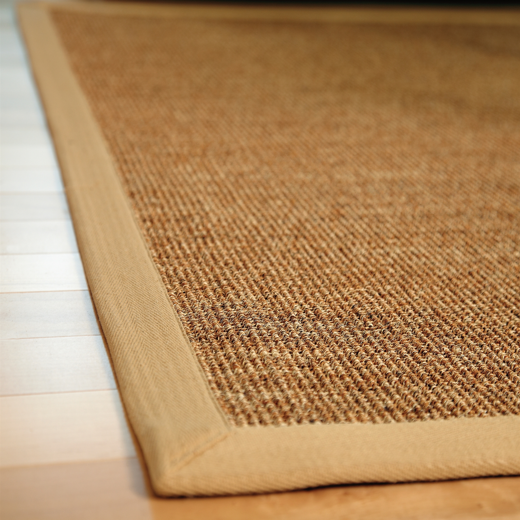 Flooring Sisal Rug Ikea Hall Runner Rugs Ikea Lappljung Rug Throughout Hallway Runner Rugs Ikea (#6 of 20)