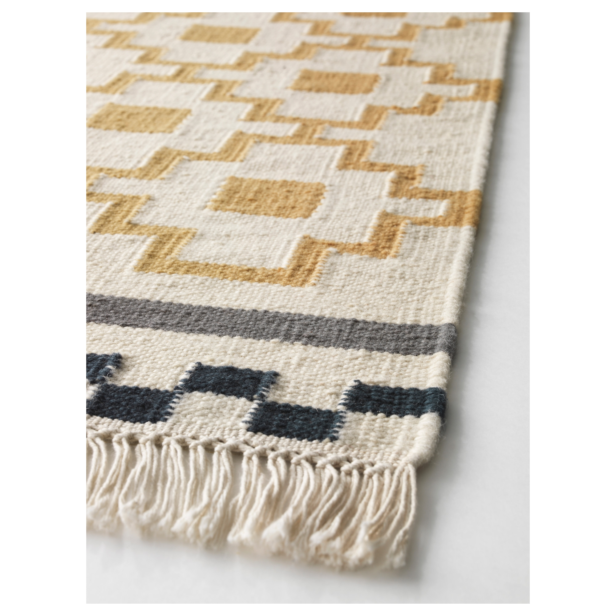 Flooring Sisal Rug Ikea Hall Runner Rugs Ikea Lappljung Rug With Hallway Runner Rugs Ikea (#7 of 20)