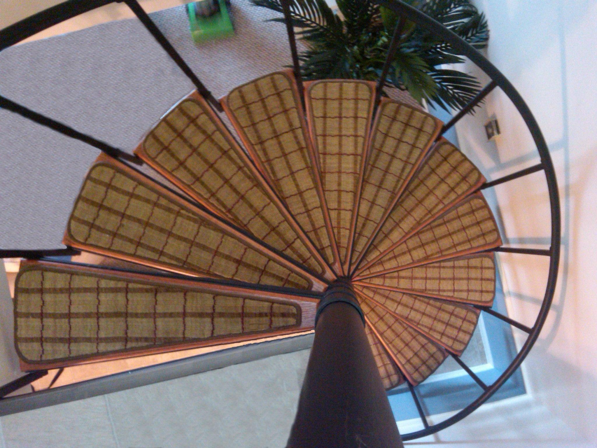 Flooring Stair Treads Carpet Carpet Tread Carpet Treads For For Custom Stair Tread Rugs (#10 of 20)