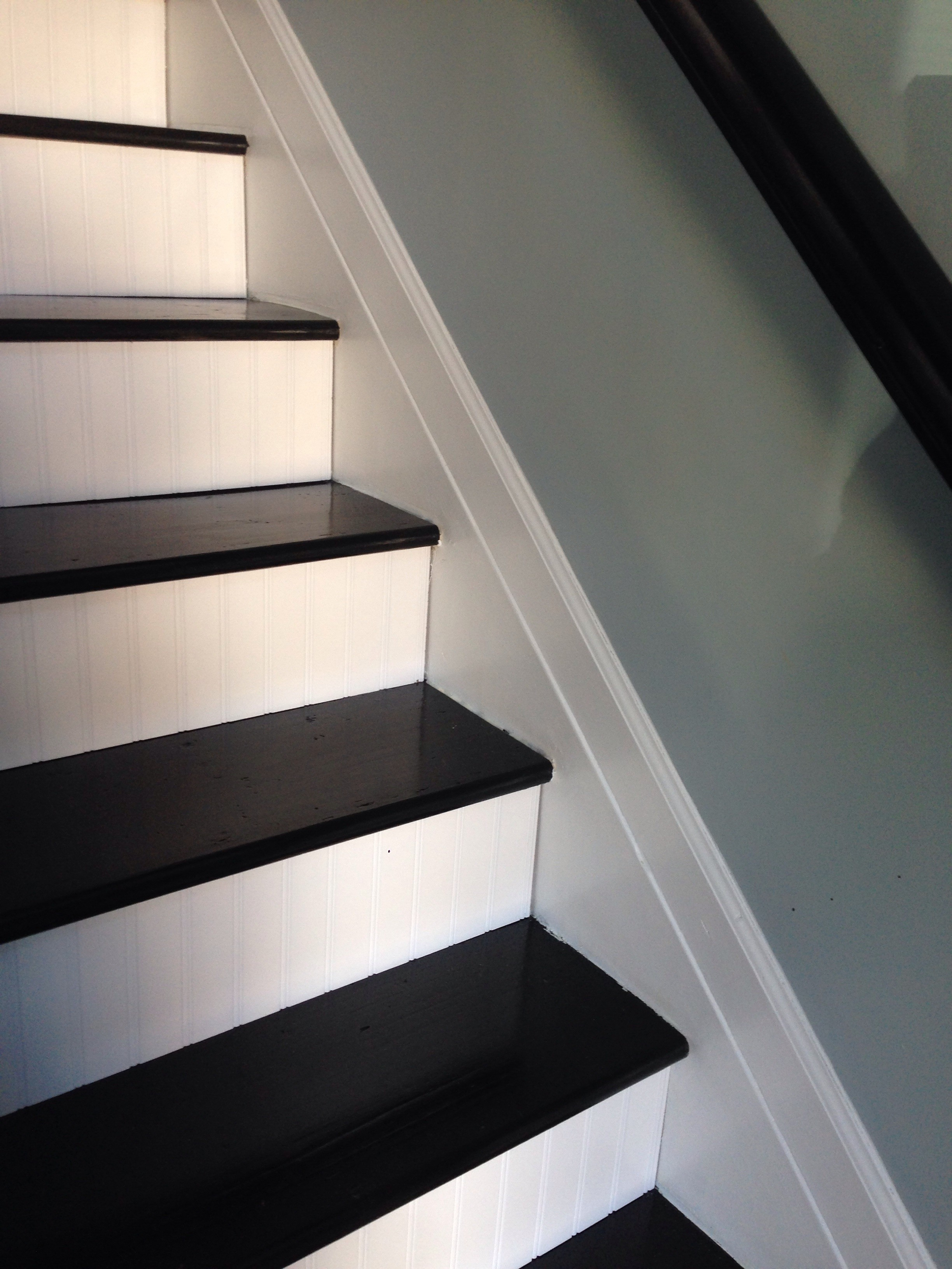 Inspiration About Flooring Stair Treads Carpet Carpet Tread Carpet Treads  For Regarding Grey Carpet Stair Treads