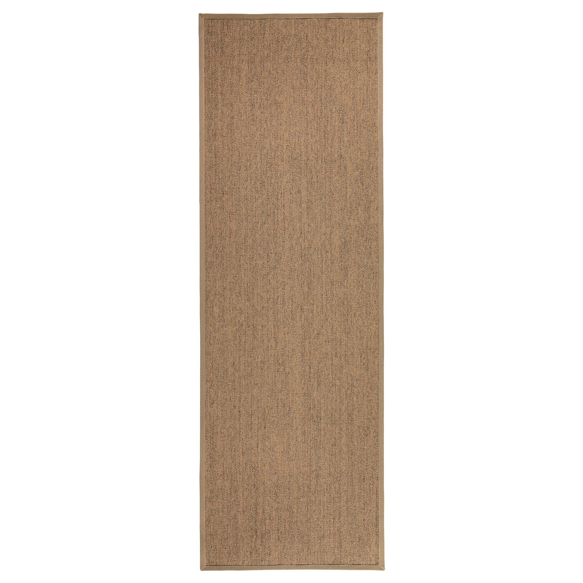 Flooring Stunning Sisal Rug Ikea For Cozy Your Home Flooring In Green  Carpet Runners Hallway (