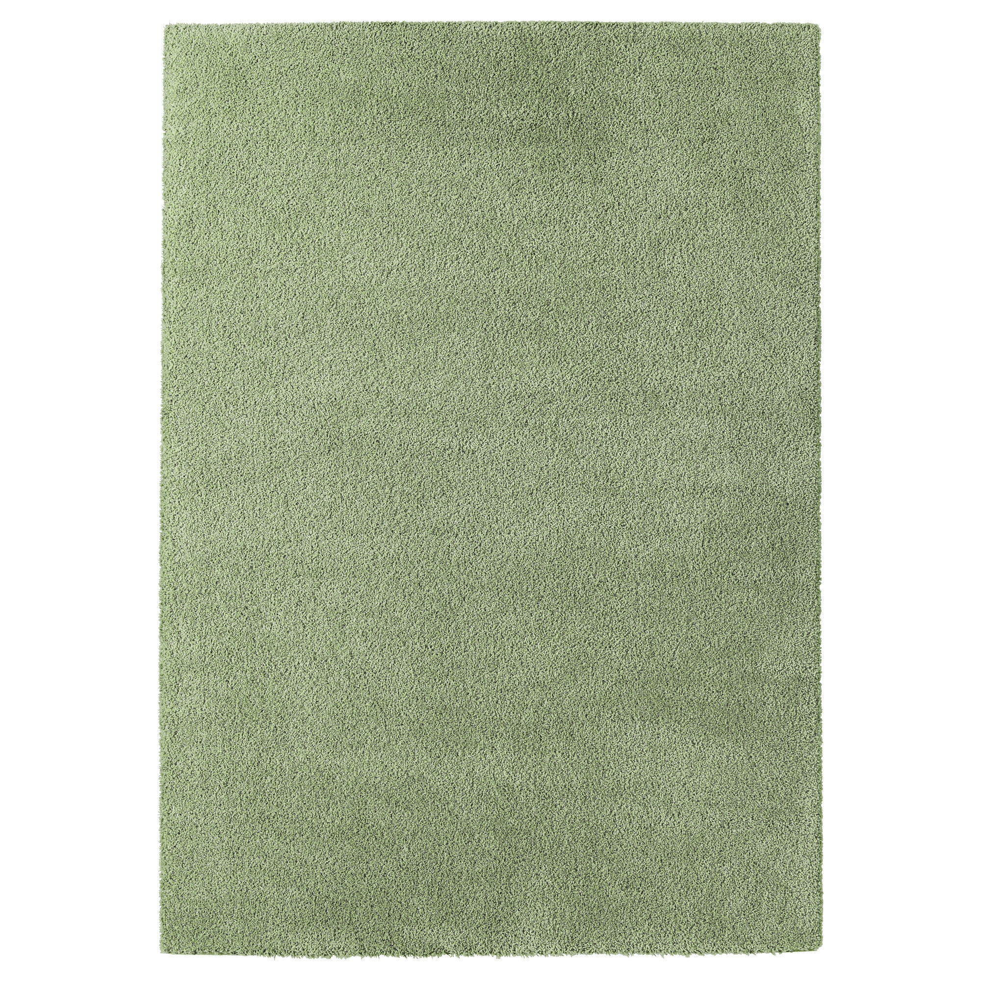 Flooring Stunning Sisal Rug Ikea For Cozy Your Home Flooring Inside Rug Runners Green (#6 of 20)