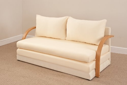 Fold Out Sofa Beds And Cheap Sofa Beds Fold Out Double Foam Sofa Intended For Cheap Sofa Beds (#11 of 15)