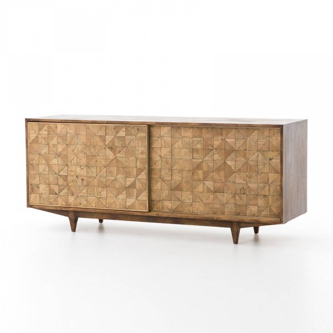 Four Hands – Cosgrove Sideboard – Fh Cimp 11A Intended For Four Hands Sideboard (#3 of 20)