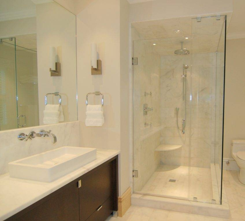 Frameless Bathroom Mirror Large 79 Cute Interior And Frameless Inside Large Frameless Bathroom Mirrors (#14 of 30)