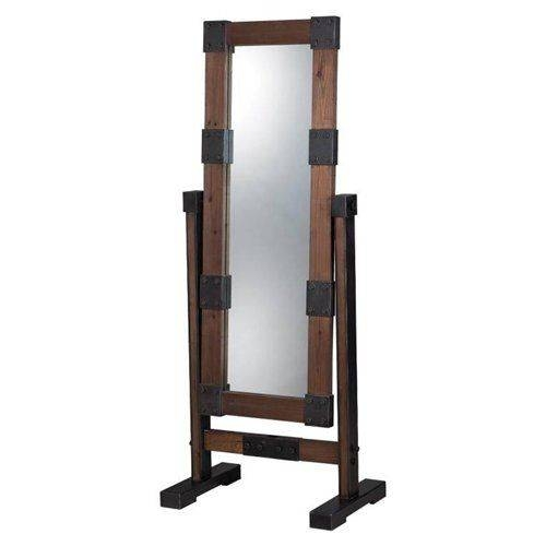 Free Standing Mirror Buying Guide | Ebay In Free Standing Mirrors (#12 of 20)