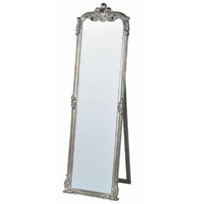 Free Standing Mirror Uk (View 16 of 20)