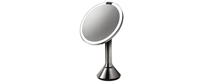 Free Standing Mirrors | Buy Online Or Click And Collect In Buy Free Standing Mirrors (#12 of 20)
