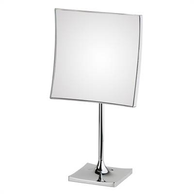 Free Standing Table Mirror From Lowe's Canada With Free Standing Table Mirrors (#17 of 30)