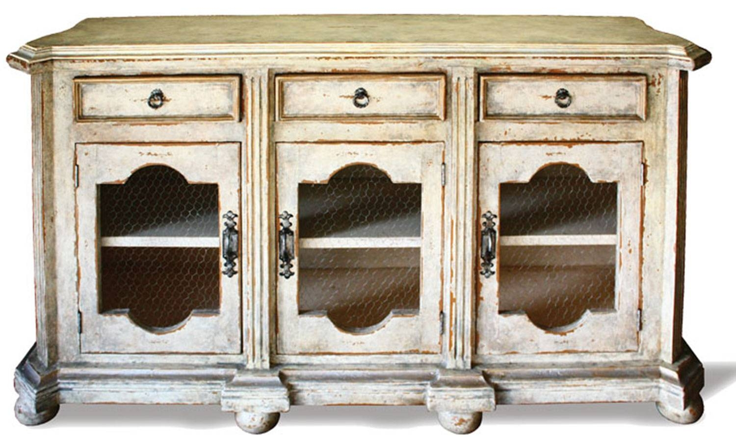 20 best ideas of french country sideboards for French country collection