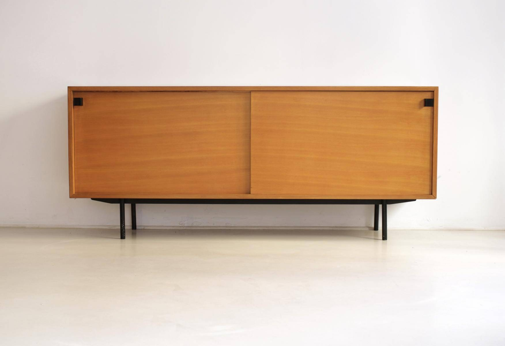 French Sideboardalain Richard For Meubles Tv, 1953 For Sale At In Sideboard Tv (#5 of 20)