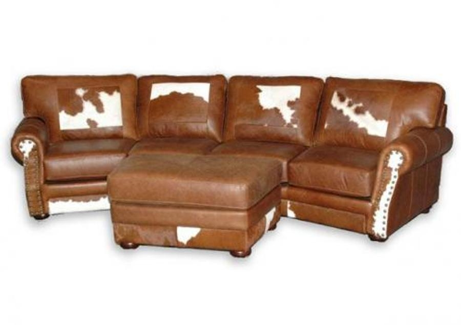 Full Grain Leather Sofa Full Grain Leather Sofa Manufacturers Pertaining To Full Grain Leather Sofas (View 5 of 15)