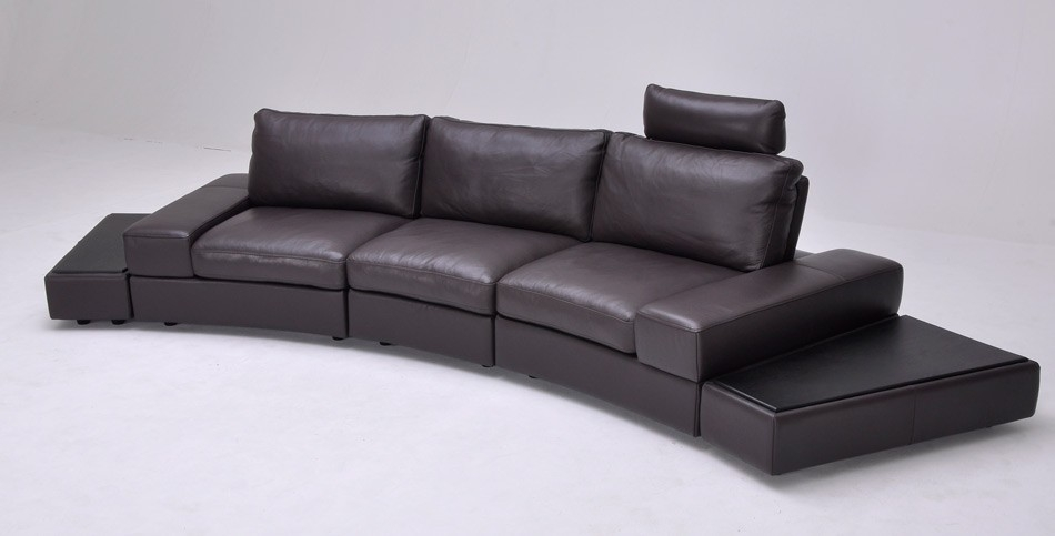 Full Grain Leather Sofa Manufacturers Porch Living Room Pertaining To Full Grain Leather Sofas (View 10 of 15)