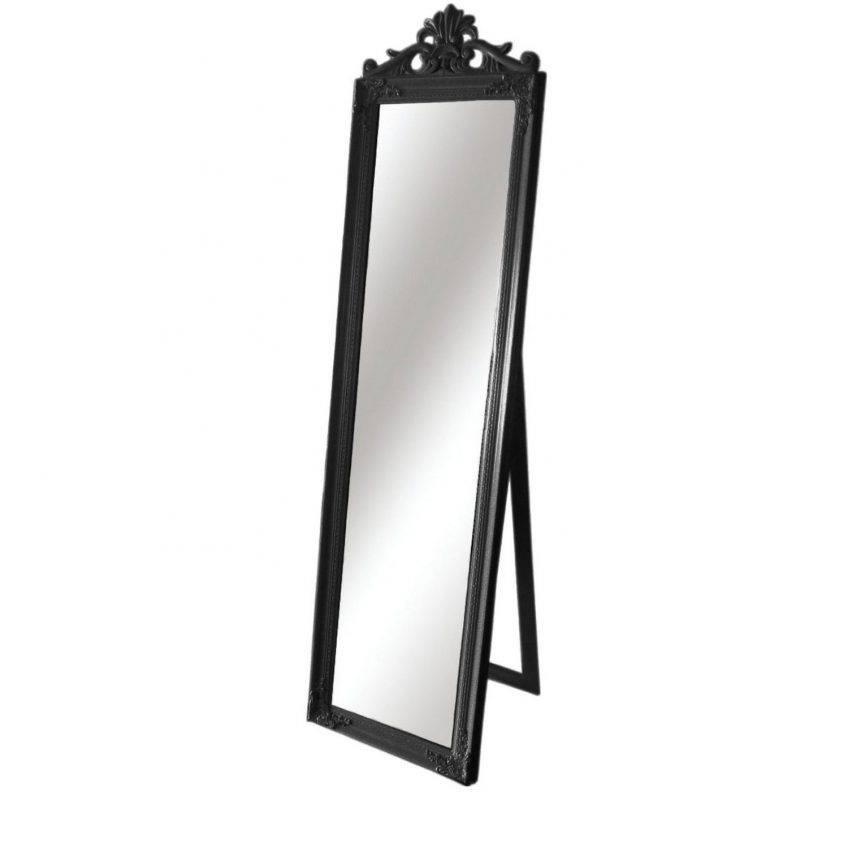 Black mirror online dating