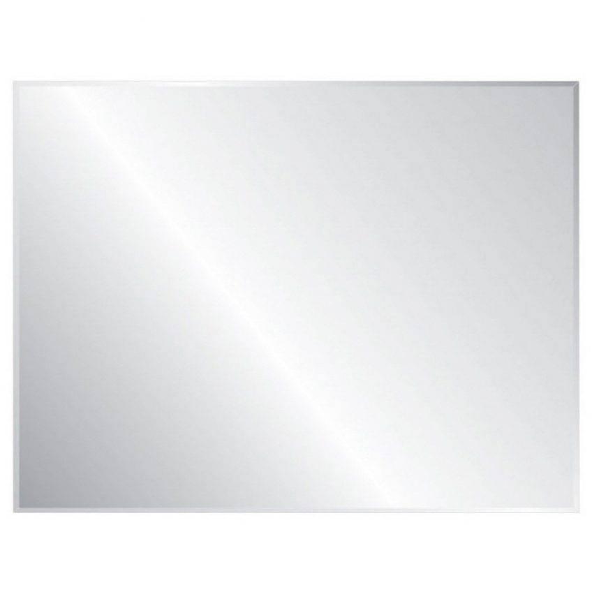 Full Length Frameless Mirror 36 Breathtaking Decor Plus Frameless For Full Length Frameless Mirrors (#13 of 20)
