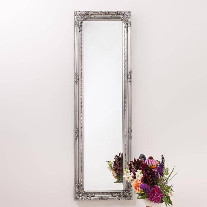 Full Length Mirrors | Product Categories | Hand Crafted Mirrors For Full Length Vintage Mirrors (#13 of 20)