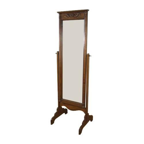 Full Length Standing Mirror – Freyheim International Co., Ltd (#19 of 30)