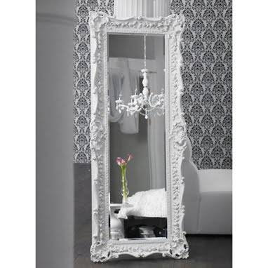 Full Length Wall Mirror (View 11 of 20)
