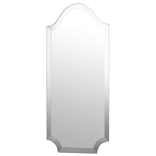 Full Length Wall Mirror (#14 of 20)