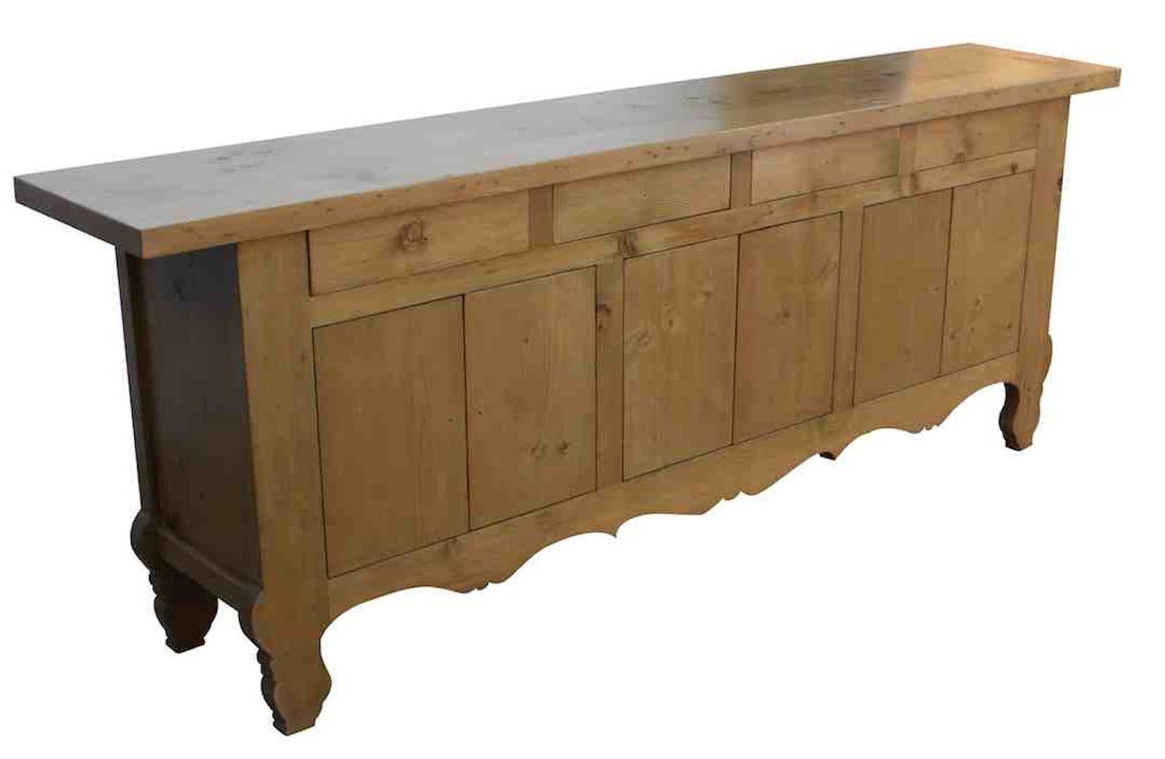 Furniture (#10 of 20)