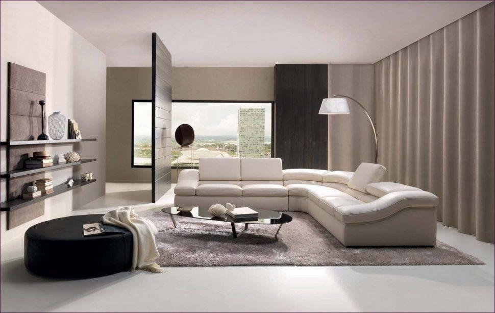Furniture : Long Thin Wall Mirror Big Long Wall Mirrors Ceiling To Inside Long Thin Mirrors (#9 of 30)