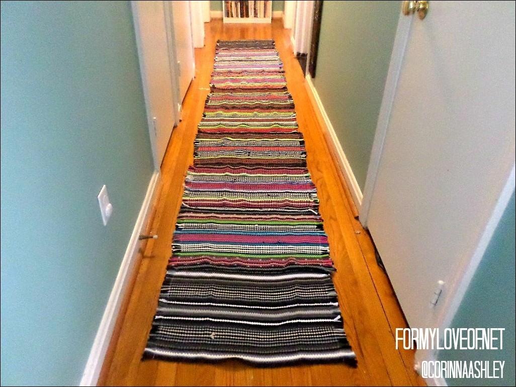 Furniture Oriental Rug Runners For Hallways Carpet Runners For Inside Cheap Hallway Runners (View 14 of 20)