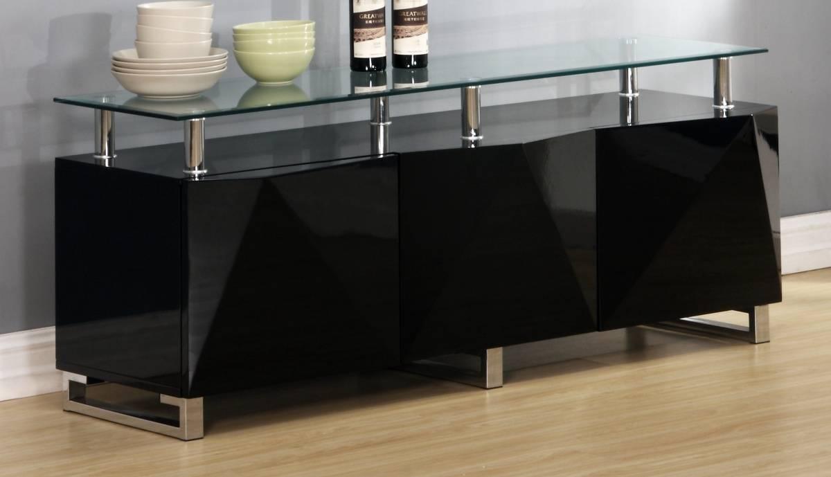 Furniture Shop W10 Harrow | Carpet, Laminate, Wooden Flooring Shop Throughout High Sideboards (View 20 of 20)