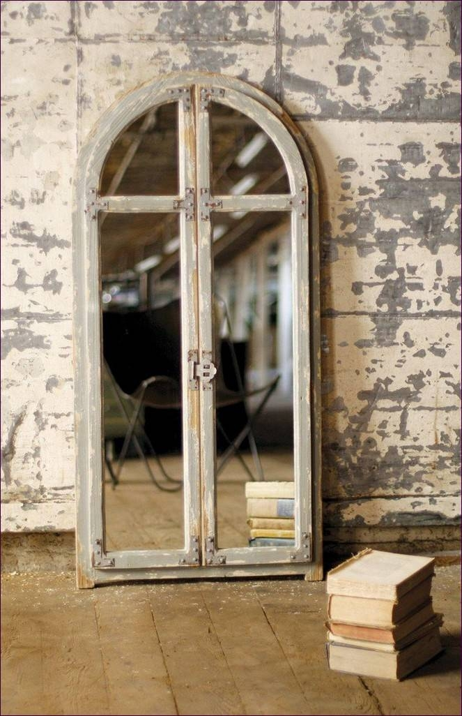 Furniture : Small Wall Mirrors For Sale Long Thin Wall Mirror Throughout Long Thin Mirrors (#16 of 30)