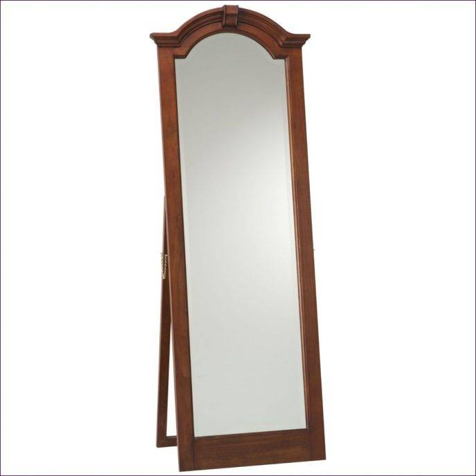 Furniture : Small Wall Mirrors For Sale Long Thin Wall Mirror Throughout Long Thin Mirrors (View 4 of 30)