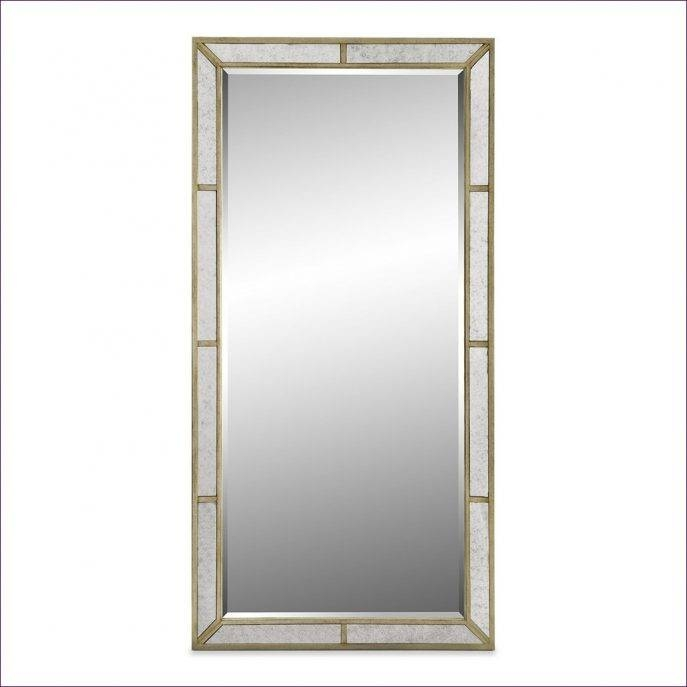 30 collection of long decorative mirrors