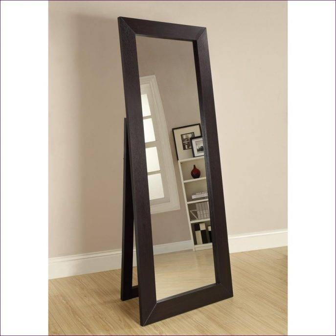 30 collection of long mirrors for Thin wall mirror