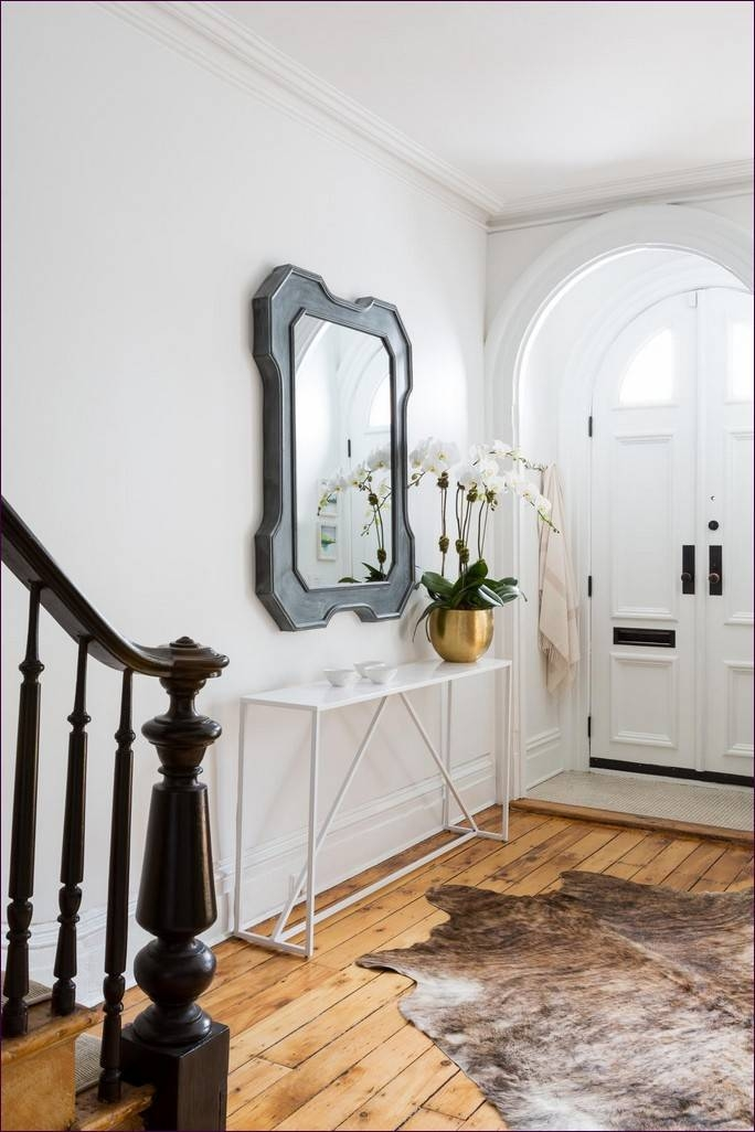 Furniture : Small Wall Mirrors For Sale Long Thin Wall Mirror With Regard To Long Thin Mirrors (View 12 of 30)