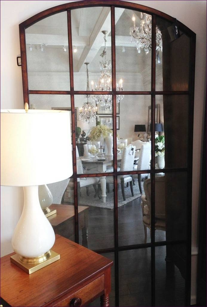 Furniture : Small Wall Mirrors For Sale Long Thin Wall Mirror Within Long Thin Mirrors (View 9 of 30)