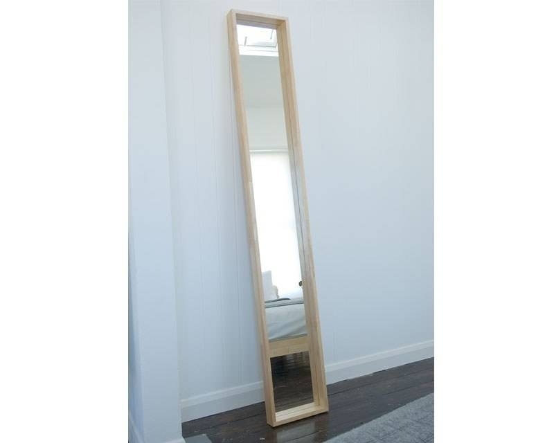 Gallery: Long Mirror, – Home Decoration Ideas Pertaining To Long Mirrors (#18 of 30)