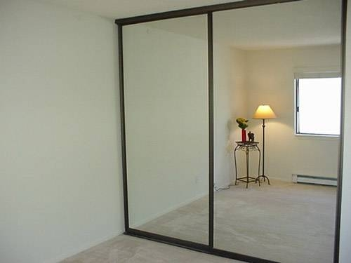 Garage Gym Mirrors – Where To Buy Affordable, Large Gym Mirrors Intended For Huge Cheap Mirrors (View 12 of 20)