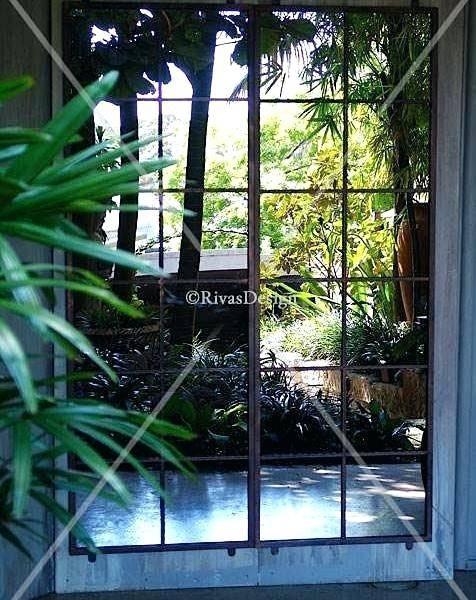 Garden Mirror Setoutdoor Mirrors Nz Outdoor Ireland – Shopwiz In Large Outdoor Garden Mirrors (#14 of 15)