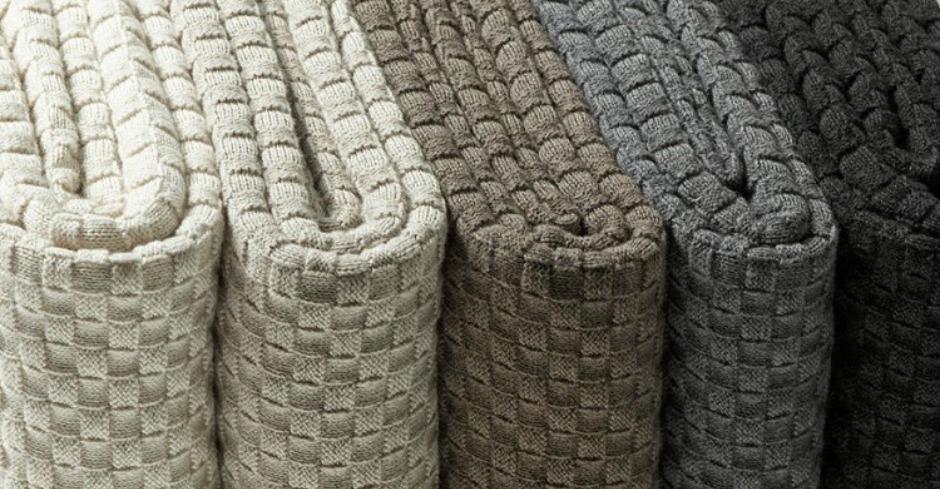 Grey Sofa Throw Cotton Throws For Sofas Uk Goodca Sofa Thesofa Throughout Grey Throws For Sofas (View 7 of 15)