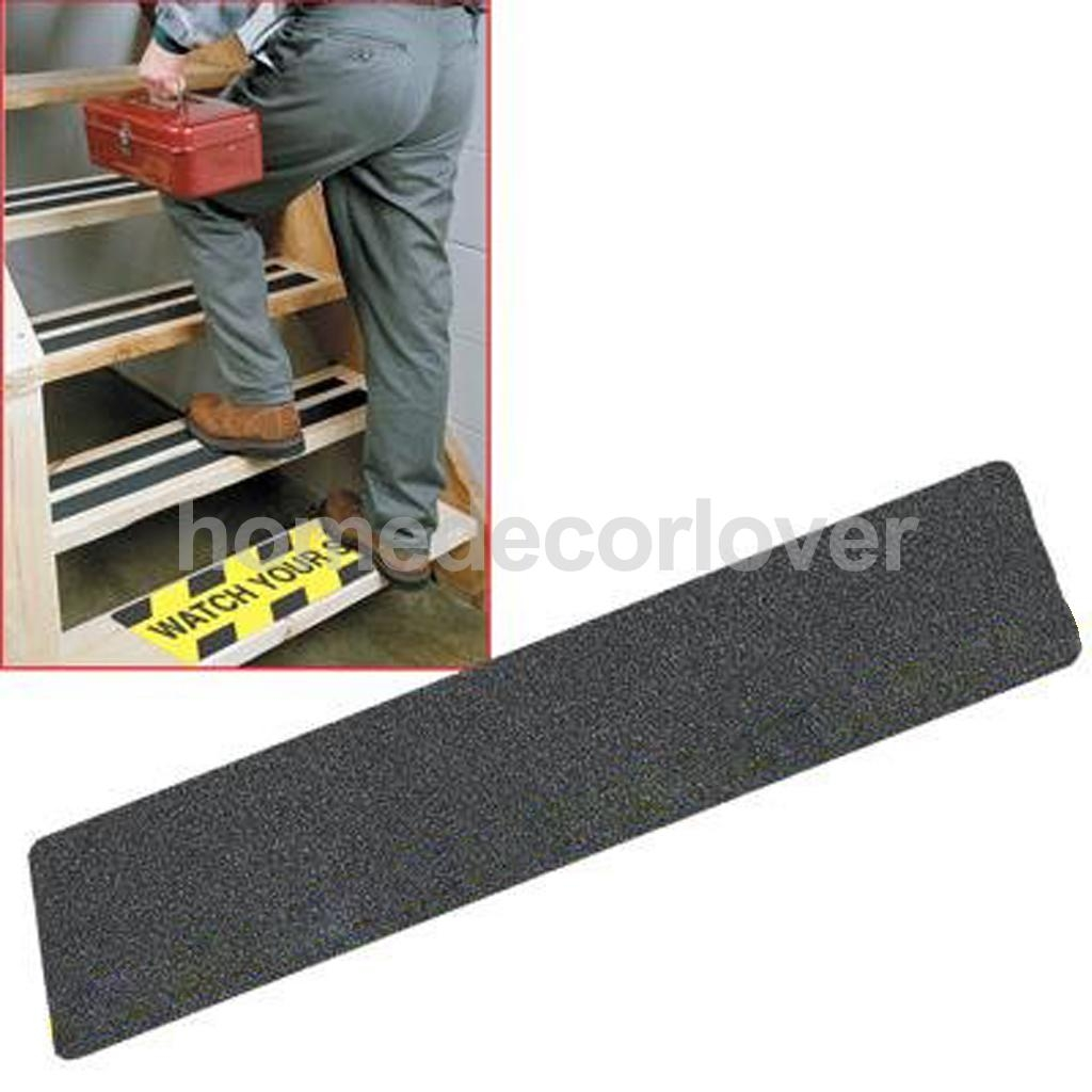 Grip Tape For Stairs Promotion Shop For Promotional Grip Tape For Regarding Traction Pads For Stairs (#10 of 20)