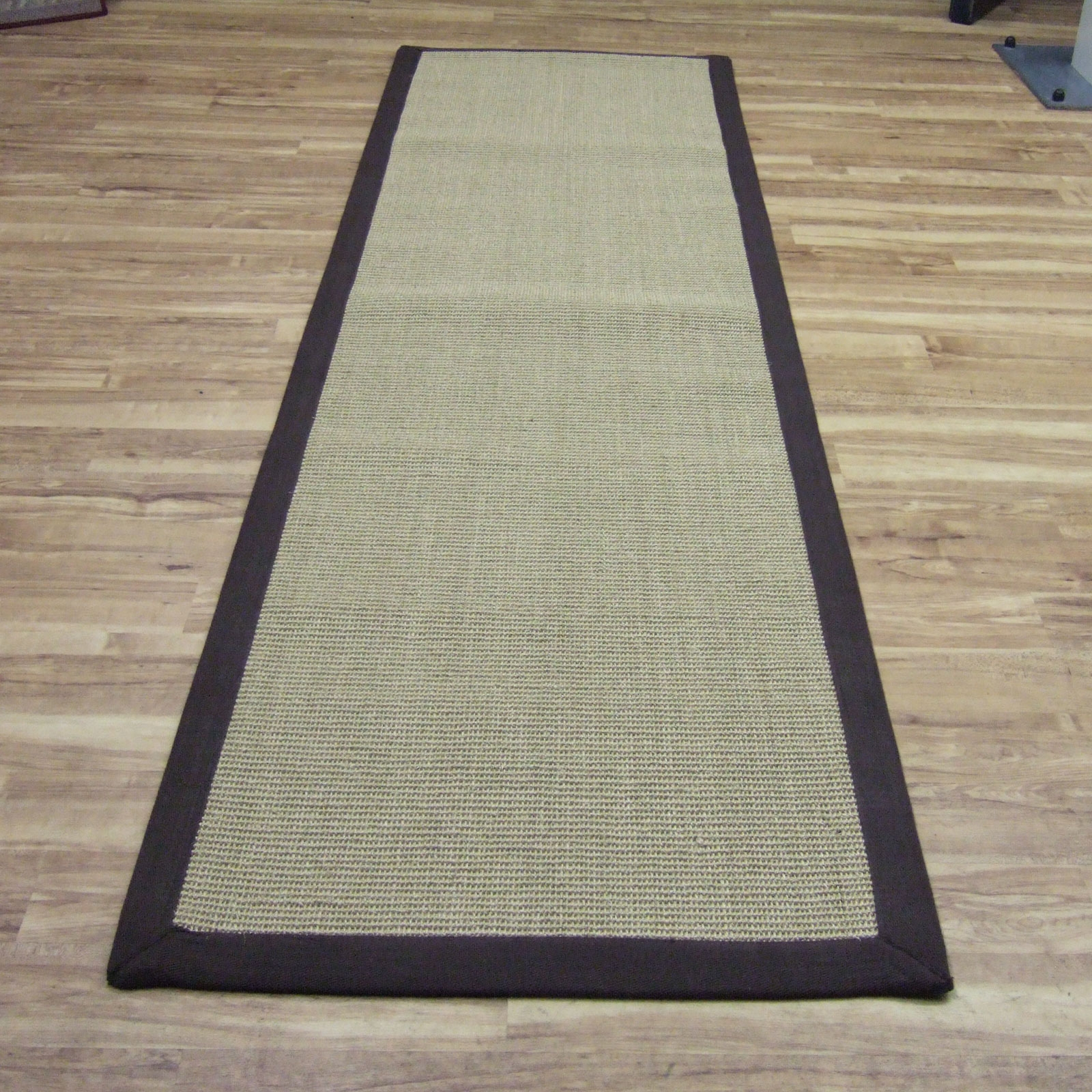 Hall Rugs Uk Roselawnlutheran Intended For Black Rug Runners For Hallways (#11 of 20)