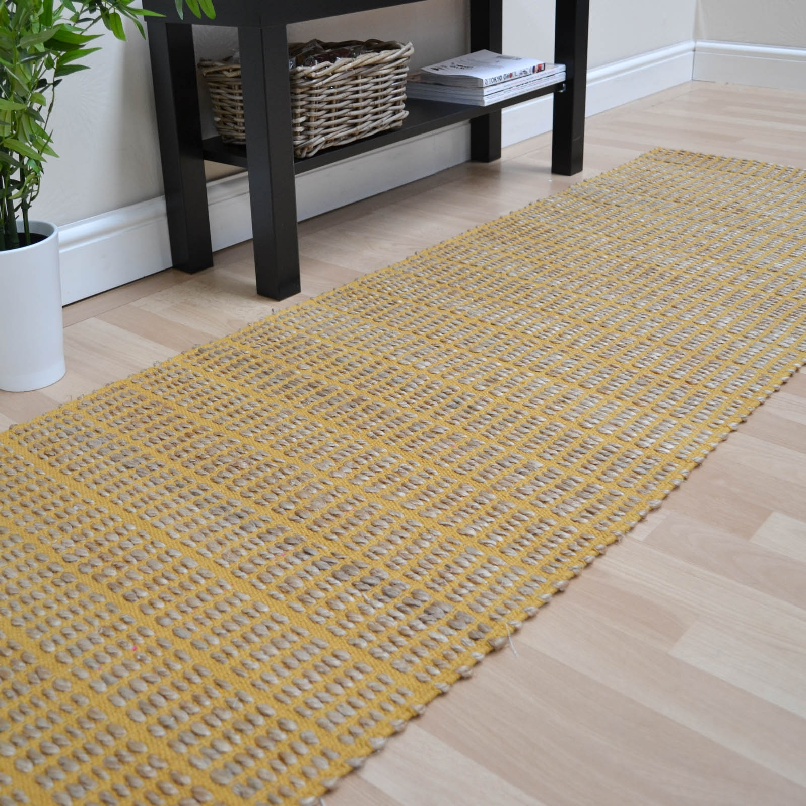 Hall Rugs Uk Roselawnlutheran Regarding Hallway Floor Runners (#11 of 20)
