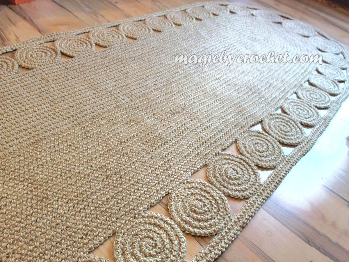 20 Photo Of Hallway Runner Rugs By The Foot